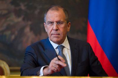 Лавров: Очень важно принять меры, чтобы кризис не повторился
