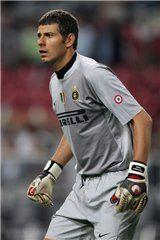 Известный итальянский футболист посетит Баку