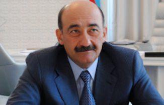 Абульфаз Гараев: Азербайджан безопасная для туристов страна
