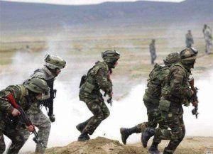 Началось расследование в связи с азербайджанскими военнослужащими, считающихся пропавшими без вести во время последних военных операций