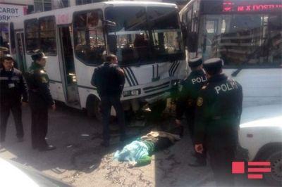 В Низаминском районе произошло крупное ДТП, есть погибшие