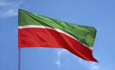 Республиканское общество татарской культуры решительно осуждают преступную политику Армении