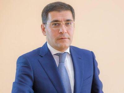 Депутат Милли Меджлиса: Армия Азербайджана показала всю свою мощь
