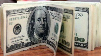 SOFAZ продал банкам 80 миллионов долларов