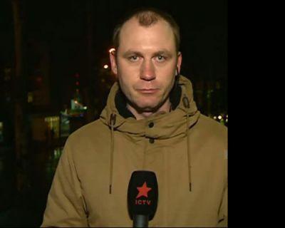 Украинский телеканал назвал Армению «марионеткой России»