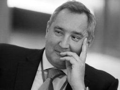 Рогозин: Поставки оружия из РФ Армении и Азербайджану создают необходимый баланс