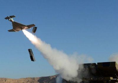 Израиль продаст Азербайджану новые беспилотники