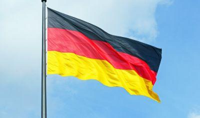 Посол Германии: Сейчас главное – соблюдение договоренности о прекращении огня в Карабахе