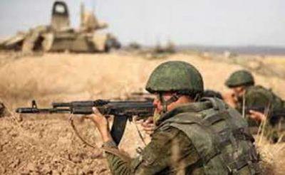 Российский эксперт: «У Москвы был шанс не допустить кровопролития в Карабахе»
