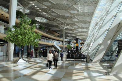 Авиакомпания AZAL призывает приобретать билеты у официальных партнеров