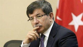 Турецкий премьер: Мы должны продемонстрировать единую позицию по Карабаху