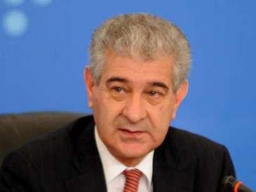 Вице-премьер: Азербайджанский народ обладает правом по освобождению оккупированных Арменией территорий Азербайджана