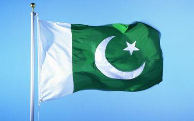 Пакистан приветствует создание контактной группы ОИС по Карабаху