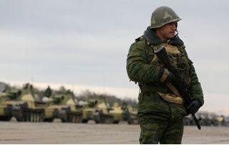 Минобороны Армении поставили запрет солдатам на звонки родственникам