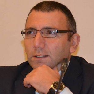 """Американская газета """"Jewish World """": """"Азербайджан является самым мощным государством и лидером региона Южного Кавказа"""""""