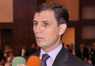 Депутат: Единственным справедливым и действенным решением армяно-азербайджанского конфликта является военный путь