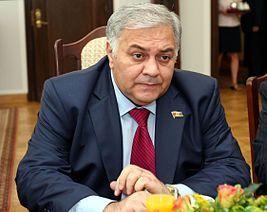 Спикер Милли Меджлиса: Азербайджан не вел войну, лишь ответил на провокацию армянской стороны