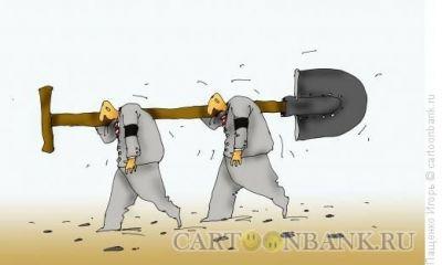 У армян закончились патроны и они решили идти в рукопашную