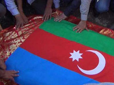 На возвращенных Арменией телах азербайджанских военнослужащих обнаружены следы пыток
