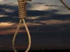 В Шеки произошло самоубийство
