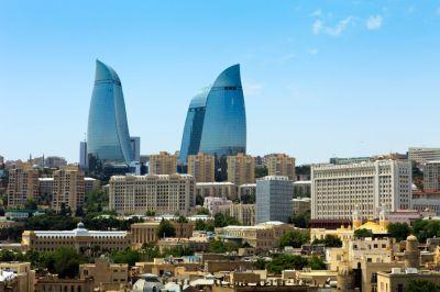 Завтра в Азербайджане температура воздуха повысится