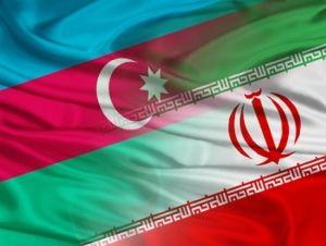 Азербайджан и Иран намерены соединить железные дороги