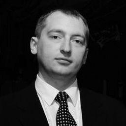 Игорь Панин:  у России просто нет оснований для вмешательства в Карабахский конфликт