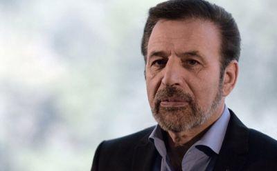 Министр связи Ирана осудил оккупацию азербайджанских земель Арменией