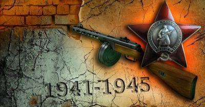 Азербайджан поддержал Россию в борьбе за память о павших в ВОВ