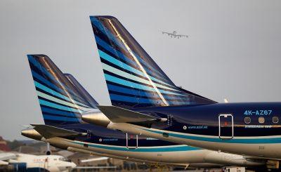 На рейсах AZAL и AZALJET вводится ряд важных нововведений