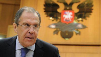 Лавров: Турция призывает к войне в Нагорном Карабахе