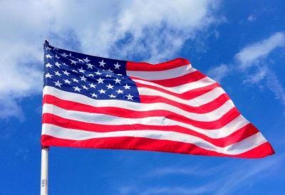 Торговая палата США призывает американские компании сотрудничать с Азербайджаном