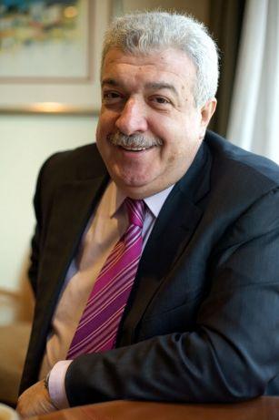 Михаил Гусман: Я счастлив, что родился в Азербайджане