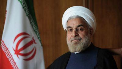 Президент Ирана в ближайшее время посетит Азербайджан