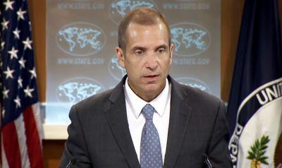 Госдеп США: У карабахского конфликта нет военного решения