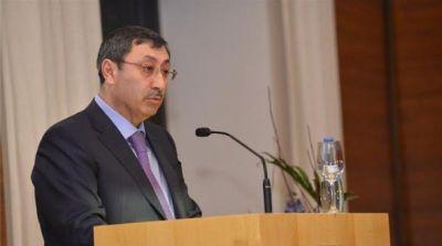 Азербайджанцы стали реже посещать Турцию