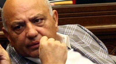 Депутат «Процветающей Армении» сбежал из страны c партийными деньгами