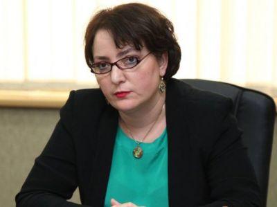 Минобороны Грузии обсудила с Баку и Ереваном ситуацию в Карабахе