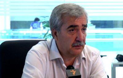 Бывший замминистра обороны Армении: Мы слабеем с каждым днем