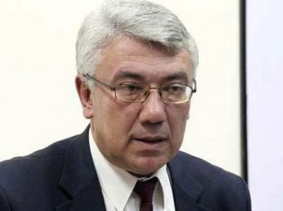 Эльдар Намазов: Баку отказался от казанских принципов из-за возврата всего 5 районов