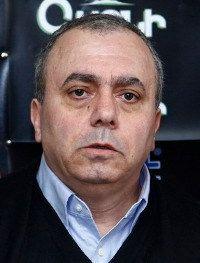 Грант Багратян: Россия пожертвует Арменией ради Азербайджана
