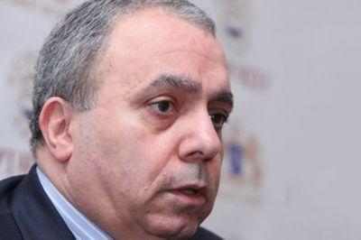 Экс-премьер Армении: «У Армении есть атомное оружие»