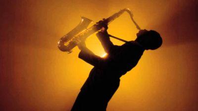 Сегодня отмечают Международный день джаза