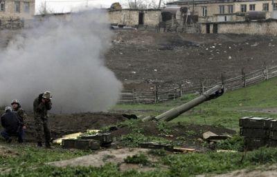 Вот уже 23 года, как Армения игнорирует резолюцию № 822 СБ ООН