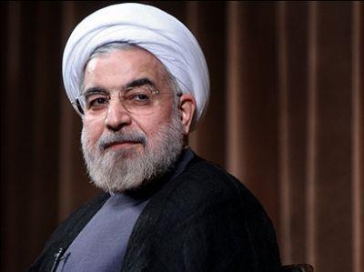На выборах в Иране победили сторонники президента Рухани