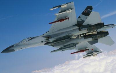Пентагон предупредил об эскалации отношений России и США