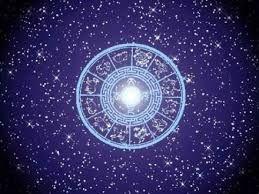 Əməkdaşlıq qurmaq üçün şansınız var - astroloji proqnoz