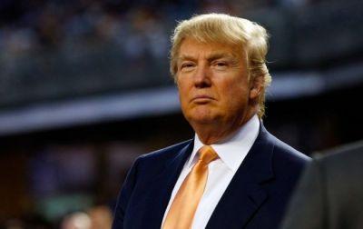 Трамп обвинил Китай в «изнасиловании» экономики США