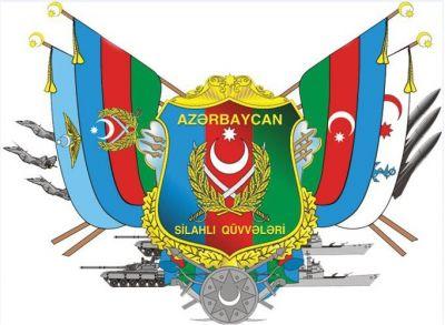 Азербайжанцы собрали более 73 млн. для своей армии