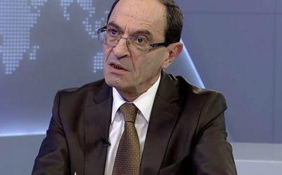 Замглавы МИД Армении о продаже Россией оружия Азербайджану